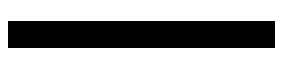 立搏汉鼎(广州)科技有限公司|标签回卷器|标签剥离机|生产厂家