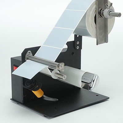 HD-DP42 标签剥离机(便携)